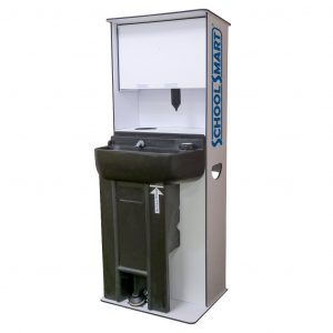 21835-hand-washing-station