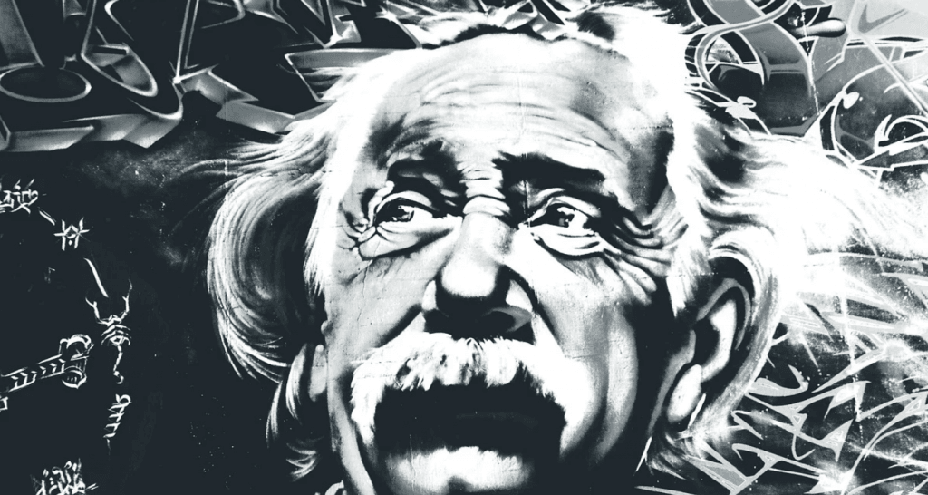 Einstein Albert Street Free photo on Pixabay