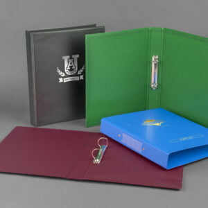 NEW Binder Selection_cropped