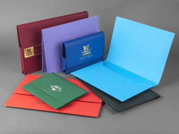 NEW Wallet Selection_cropped (1)