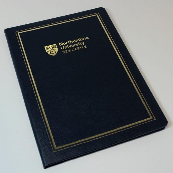 Northumbria Uni Newcastle e1570622307937
