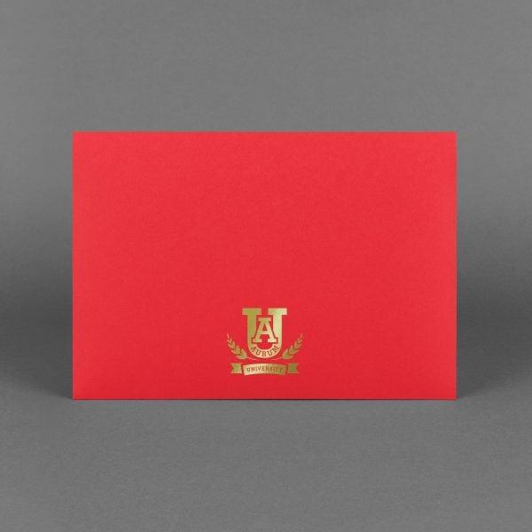 Presentation Wallet