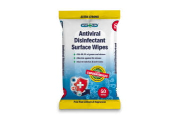 anti-viral-disinfectant-surface-wipes-800-500