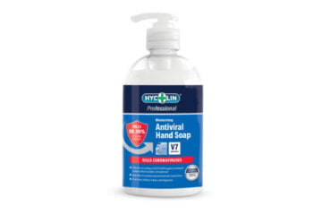anti-viral-hand-soap-500ml-800-500