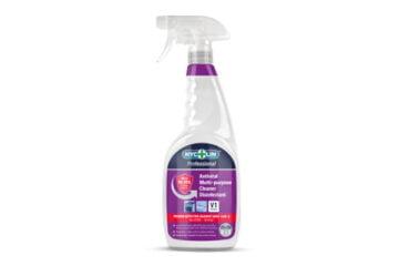 anti-viral-multi-purpose-cleaner-disinfectant-750ml-trigger-spray-800-500