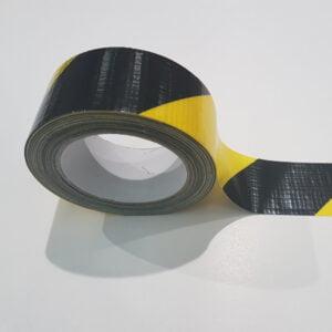 hazard marking tape