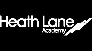 health lane